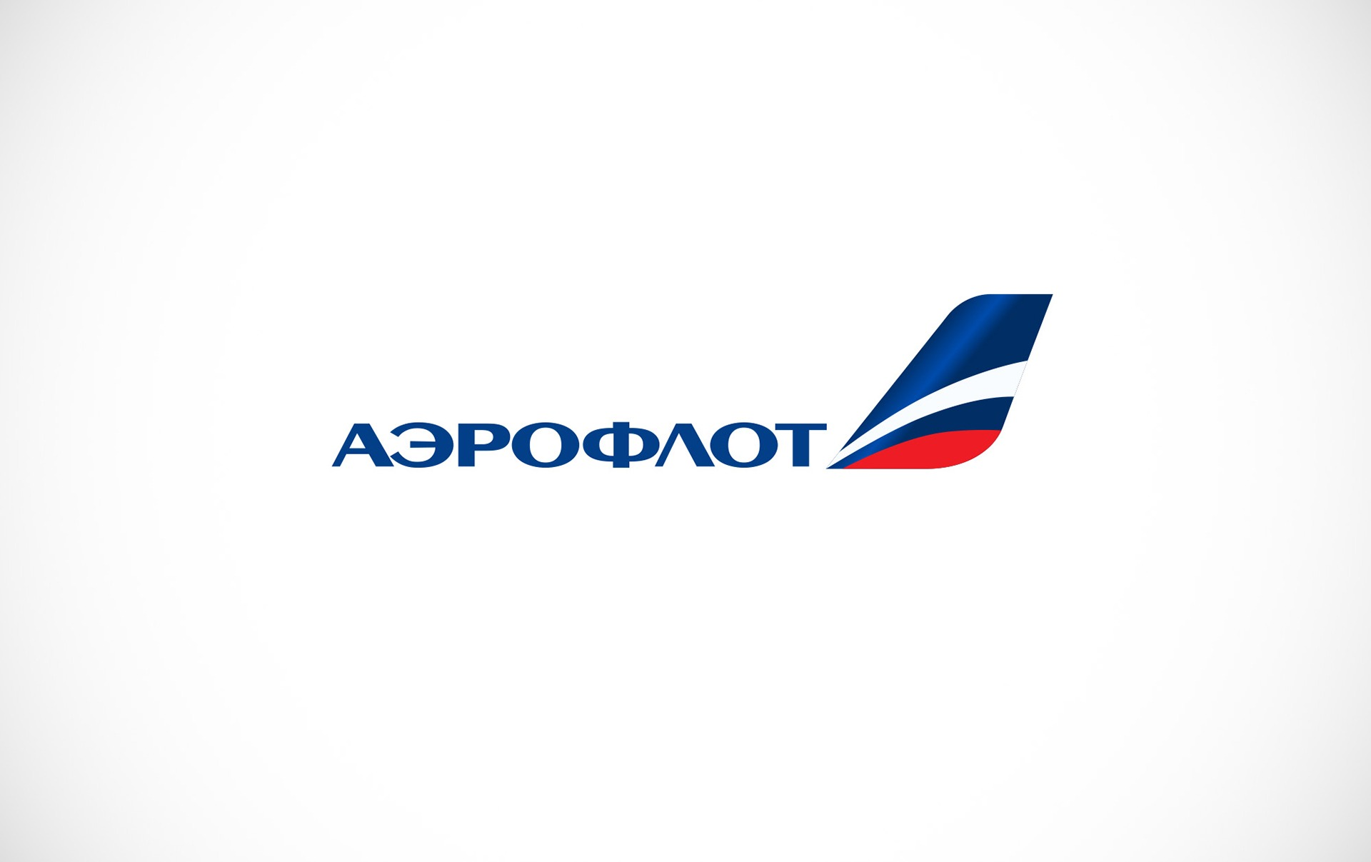 Aeroflot brand identity, брендинг авиакомпании,, re-branding, ребрендинг авиакомпании, Asgard Branding, лого Аэрофлот, logo
