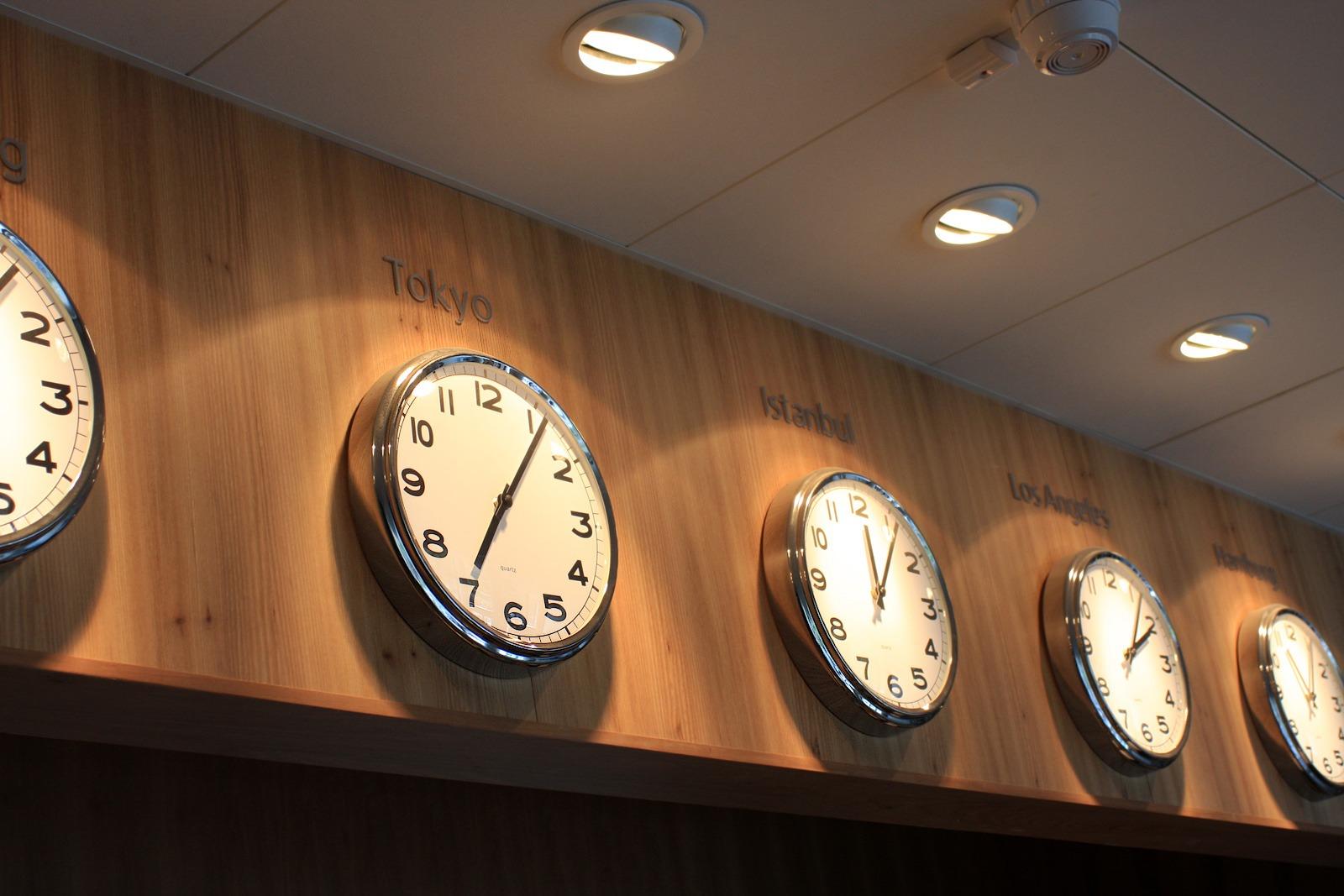 рисепшн, бизнес центр, балтика, reception, business center, baltic
