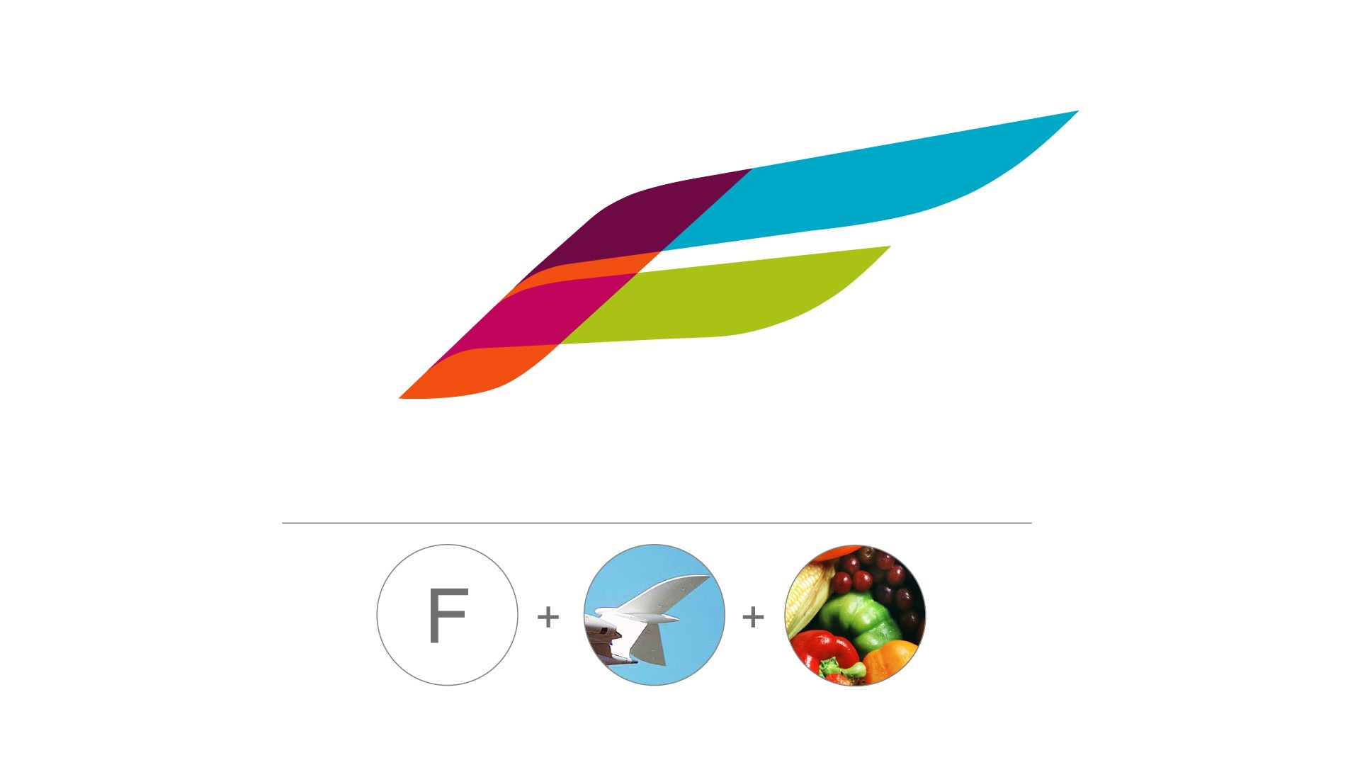 Asgard Branding, Frujet, logo, дизайн логотипа