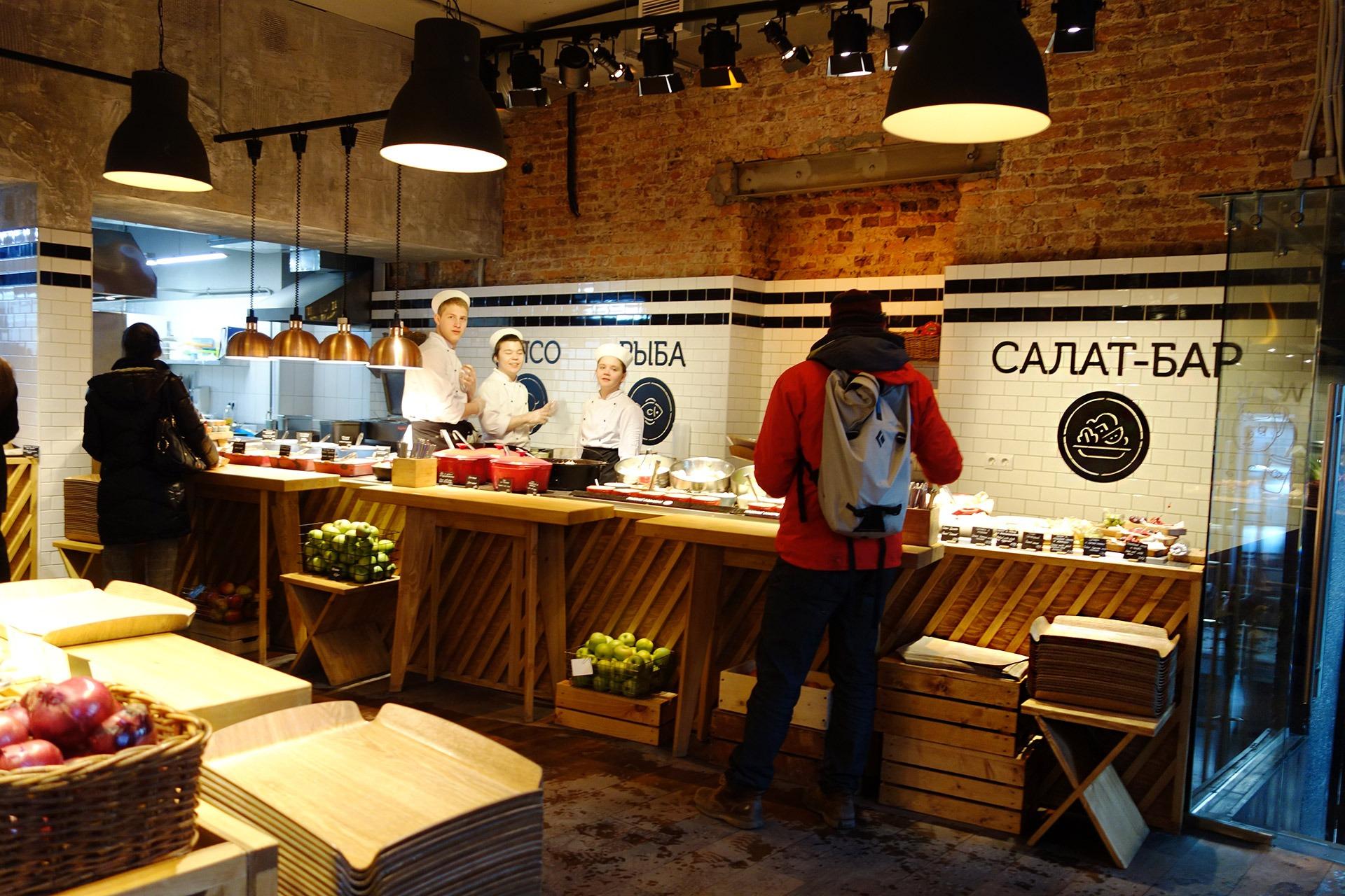 Асгард Брендинг, фирменный стиль, система графической навигации., пиктограммы, ресторан Marketplace на Грибоедова, дизайн, брендинг ресторана