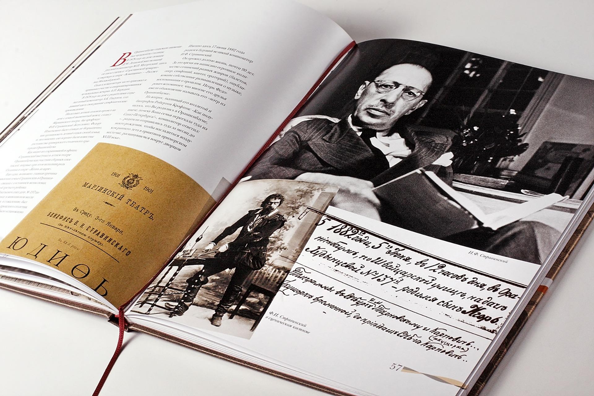 Asgard barnding, юбилейное издание, book design, подарочное издание, полиграфия