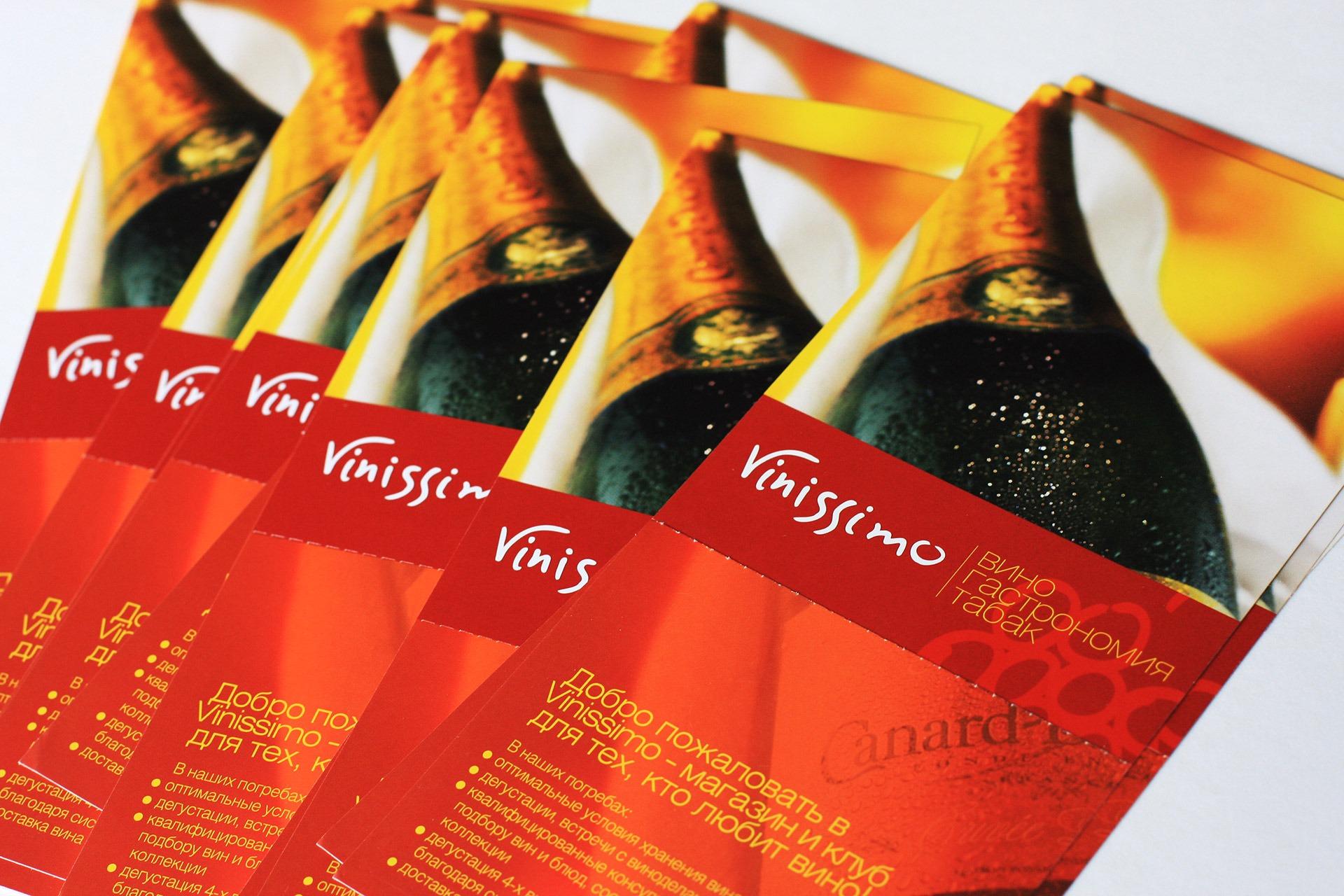 Asgard Branding, corporate identity, branding, wine, logo, design, booklet design