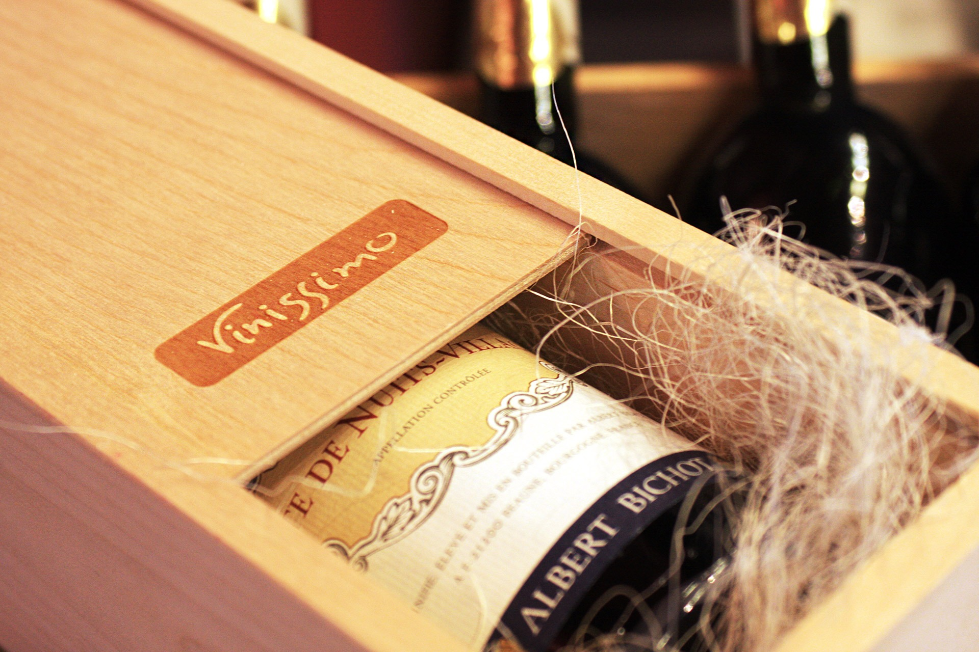 Асгард Брендинг, фирменный стиль, айдентика, лого, винный бутик, дизайн, графический дизайн, брендинг подарочной упаковки
