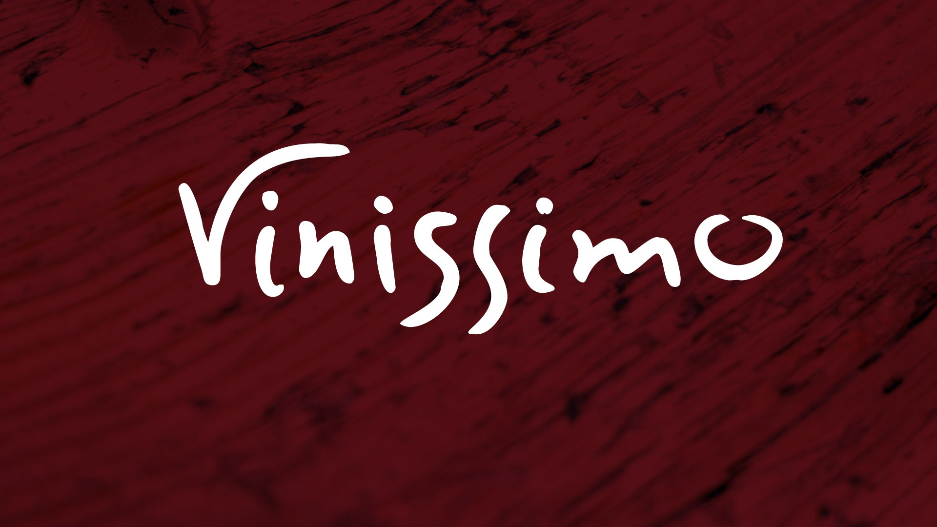 Asgard Branding, corporate identity, branding, wine, logo design, package design