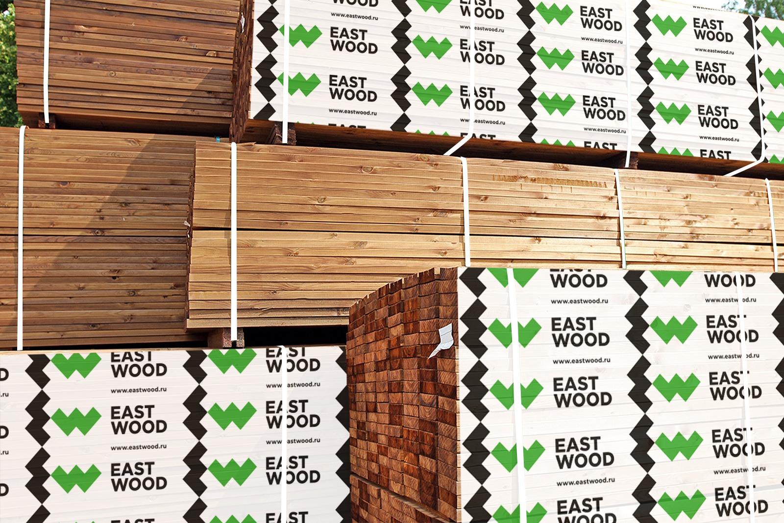 Asgard Branding, фирменный стиль, айдентика, лого, Eastwood, дизайн упаковки, графический дизайн, лес, дерево