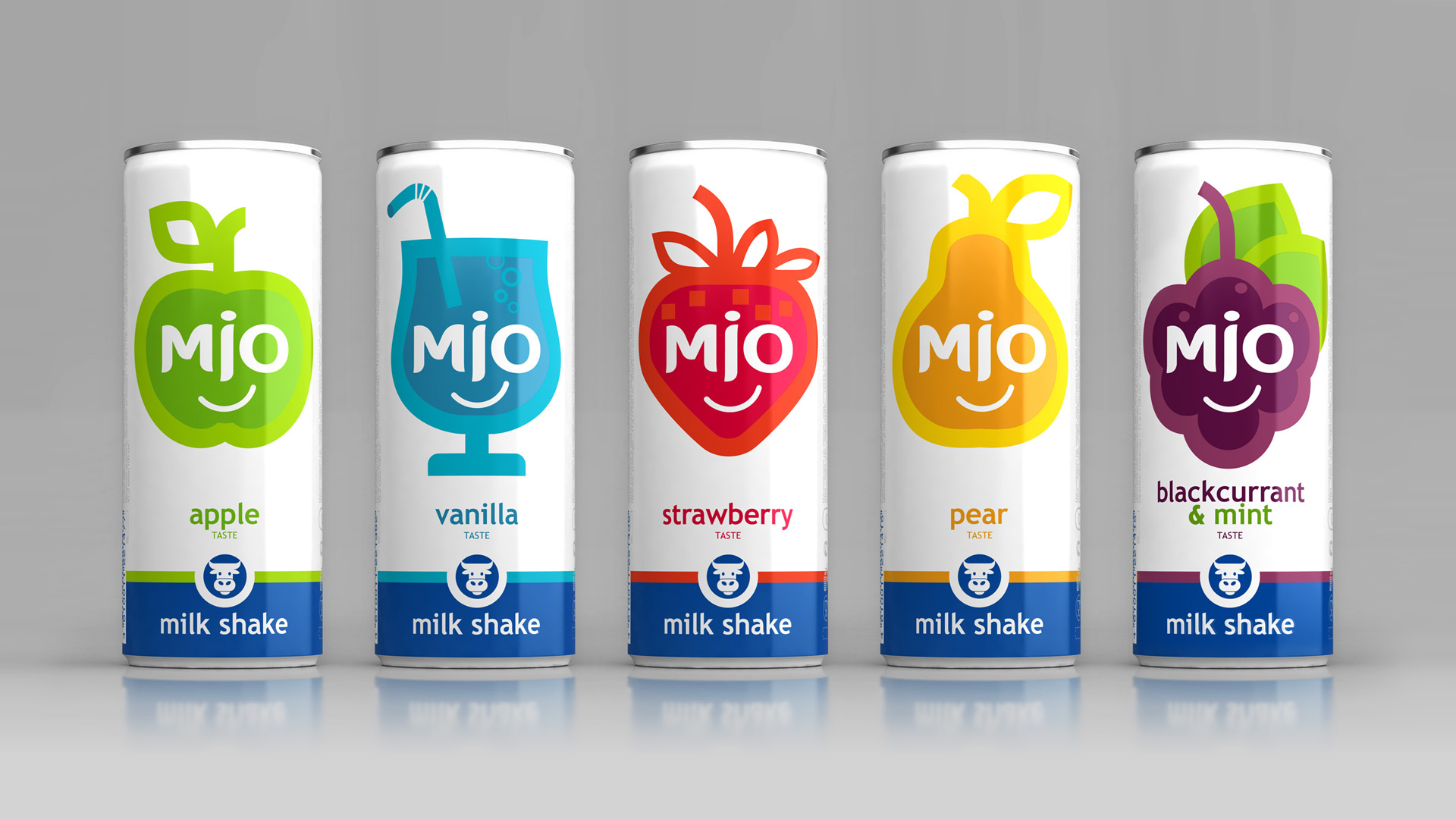 MIO, mio, Milk lemonad, beverage, лимонад, Асгард Брендинг