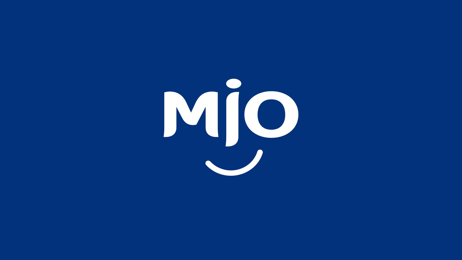 Packaging design, Logo Design, MIO, МИО, lemonade, дизайн товарной марки