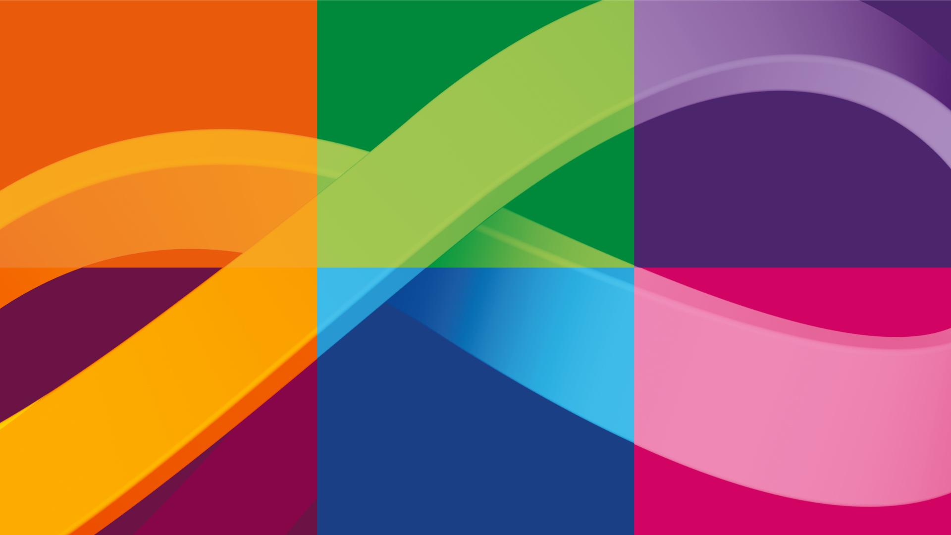 Asgard Branding, corporate identity, Key visual, conferenсe, Science of the Future, logo, design