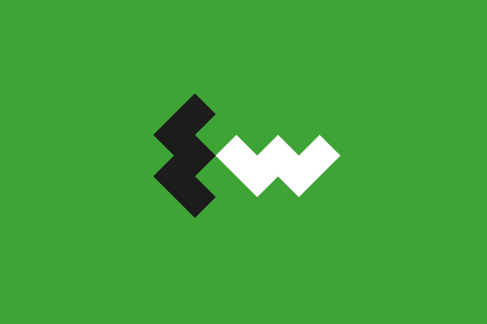 Asgard Branding, corporate identity, rebranding, Eastwood, logo, design