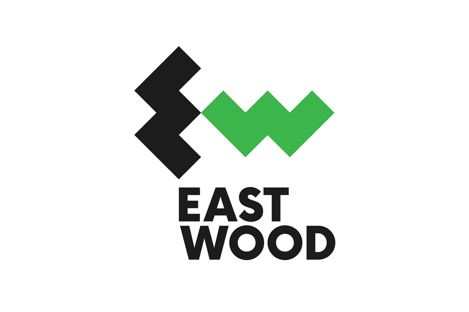 Asgard Branding, фирменный стиль, айдентика, лого, Eastwood