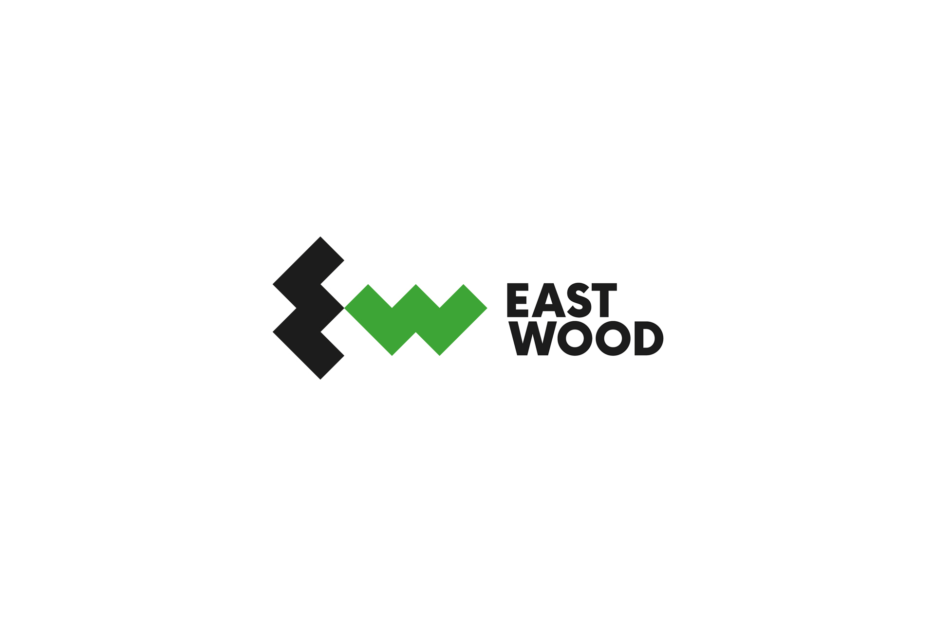 Asgard Branding, corporate identity, rebranding, Eastwood, logo, design, wood, timber