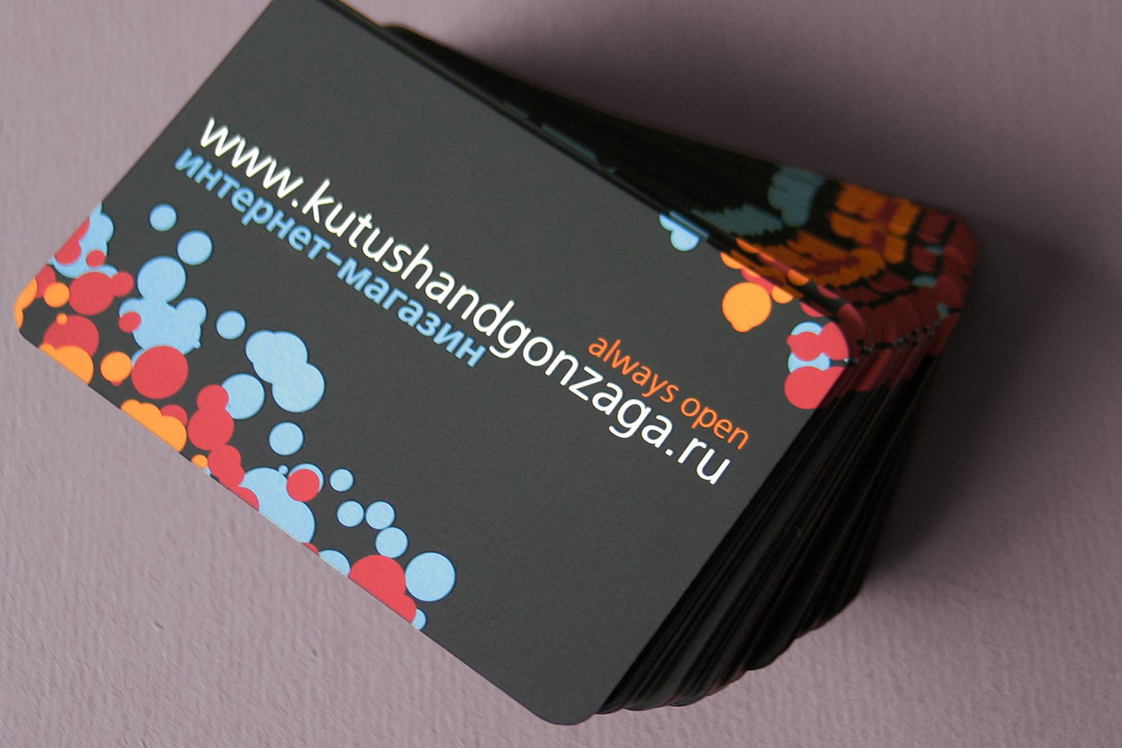 Асгард Брендинг, фирменный стиль, айдентика, лого, K&G, Kutush & Gonzaga, дизайн, графический дизайн, фирменный паттерн, дизайн визитных карточек, брендинг магазина, реклама, ритейл, интернет-магазин, брендинг, корпоративный стиль