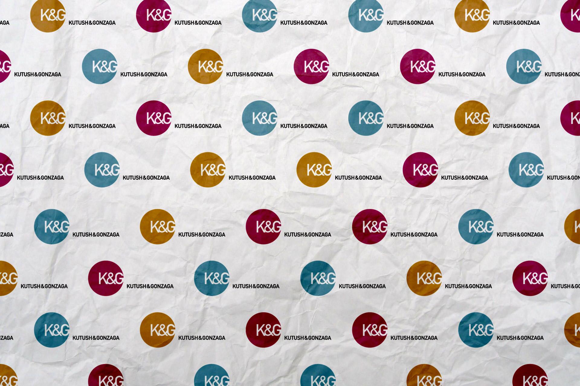 Асгард Брендинг, фирменный стиль, айдентика, лого, K&G, Kutush & Gonzaga, дизайн, графический дизайн, дизайн упаковки, упаковка, брендинг магазина, реклама, ритейл, интернет-магазин, брендинг, корпоративный стиль