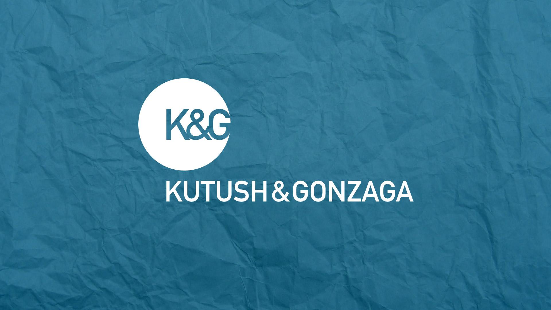 Asgard Branding, corporate identity, K&G, logo, Kutush & Gonzaga, design, store branding, online store, retaile