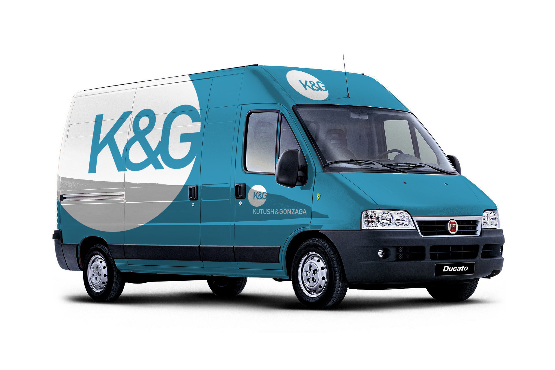 Asgard Branding, corporate identity, K&G, logo, Kutush & Gonzaga, design, car branding, store branding, online store, branding