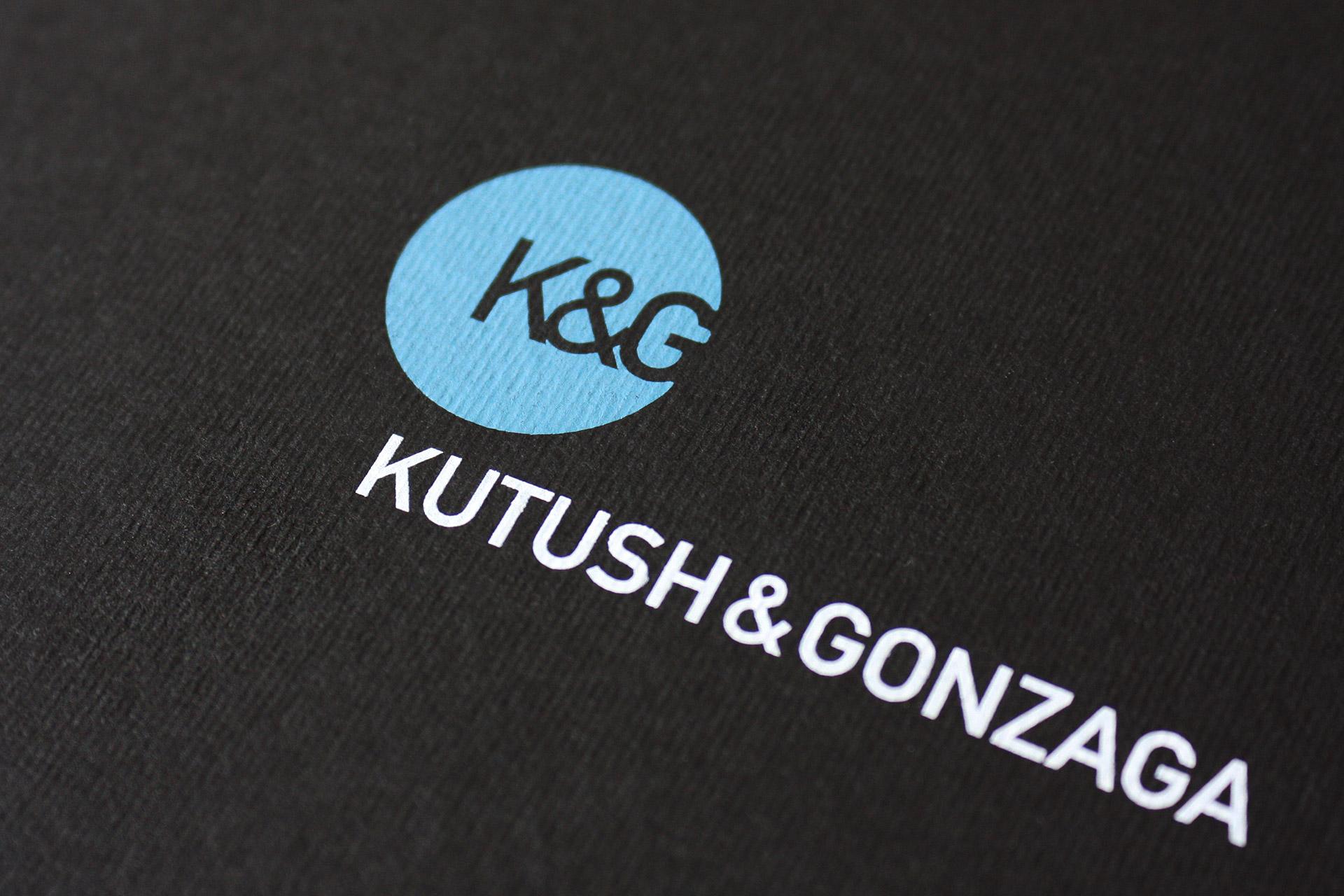 Asgard Branding, corporate identity, K&G, logo, Kutush & Gonzaga, design, logo design, store branding, online store, retaile, branding