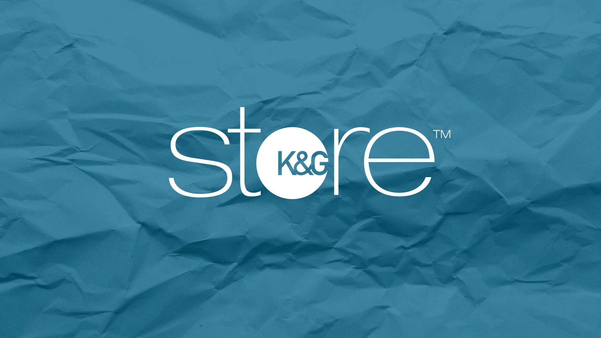 Асгард Брендинг, фирменный стиль, айдентика, лого, K&G, Kutush & Gonzaga, дизайн, графический дизайн, дизайн упаковки, упаковка, брендинг магазина, лого онлайн магазина, ритейл, интернет-магазин, брендинг, корпоративный стиль